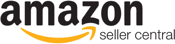 E-commerce Direct - Amazon-Seller-Central Logo